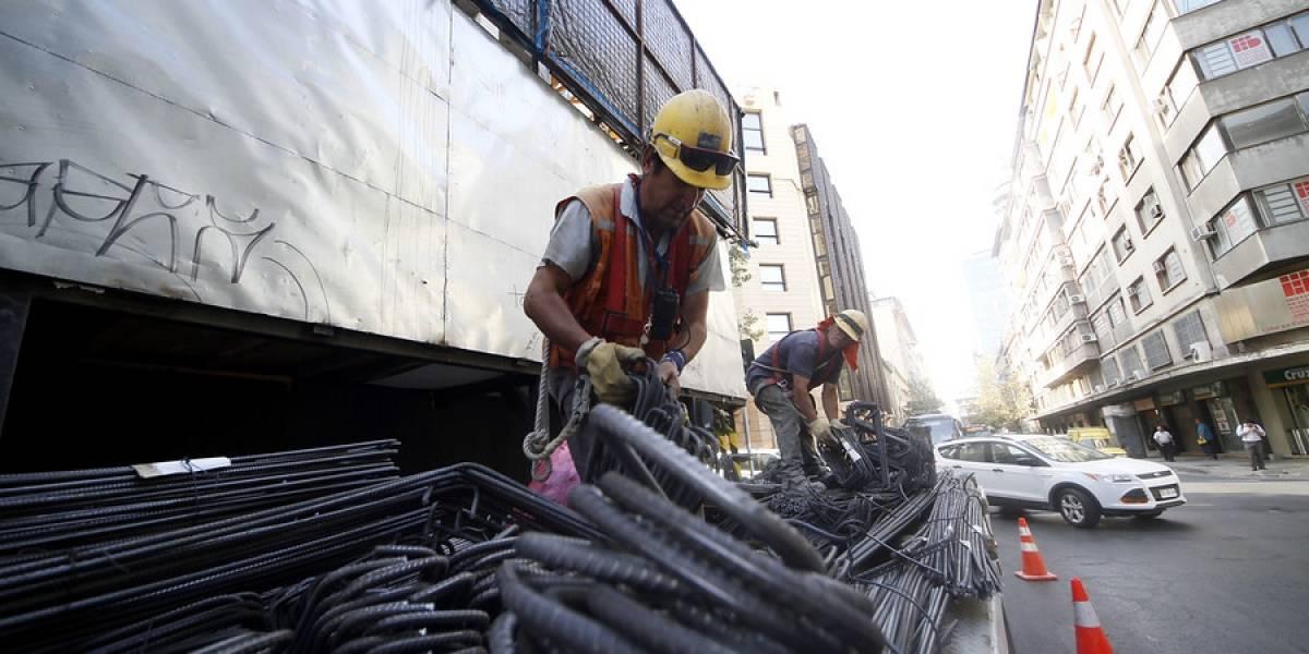 Ante un accidente laboral ¿Cuándo es responsable el empleador y cuándo reclamar indemnización?