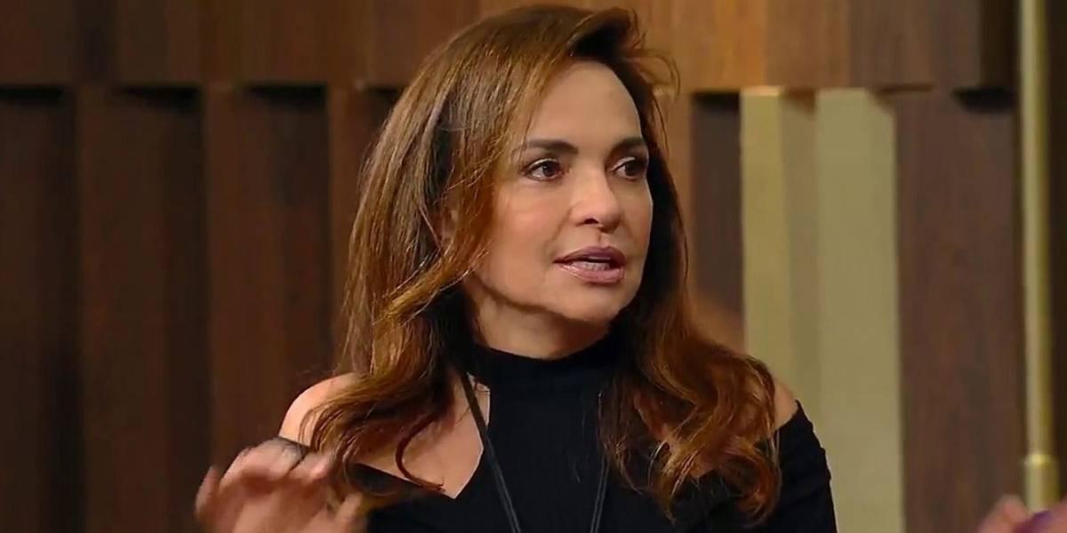 Luiza Tomé lamenta morte de prima médica pelo novo coronavírus
