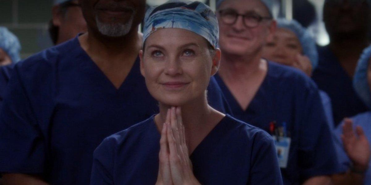 Grey's Anatomy: Personagem querido dos fãs pode voltar para o fim da série