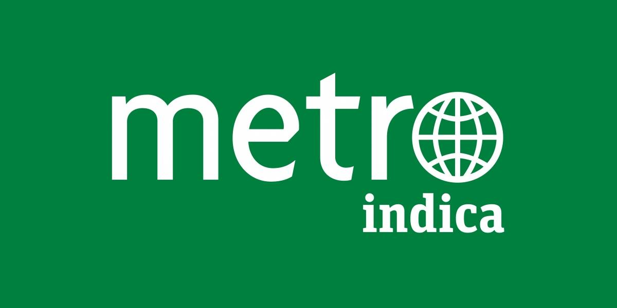 Metro Indica: confira sugestões gratuitas de cultura para o fim de semana