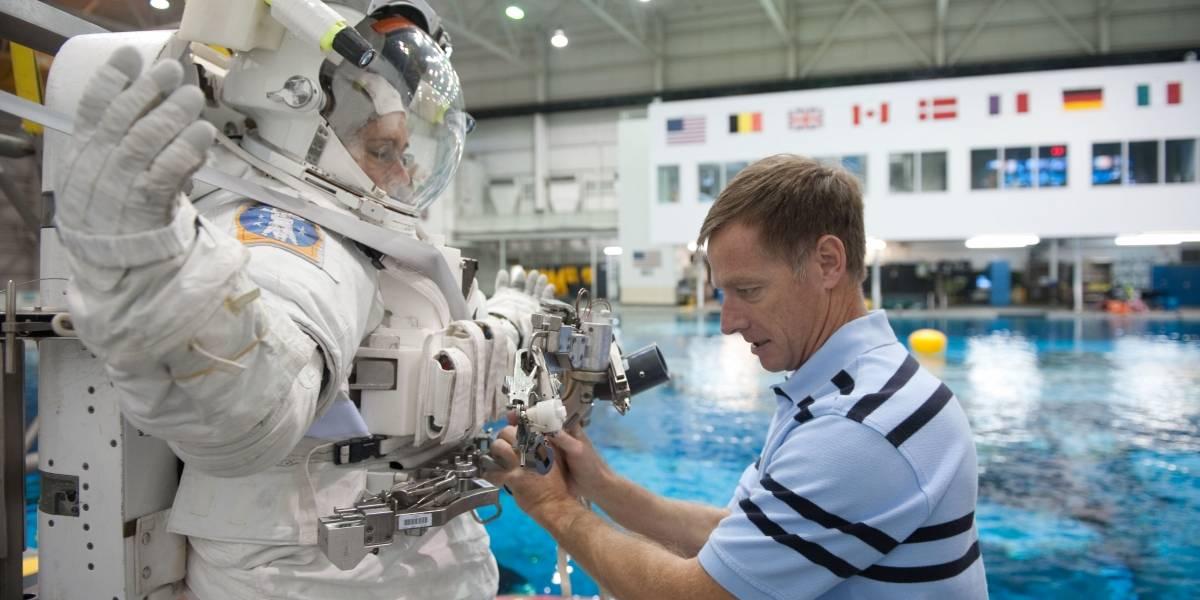 El sueño de muchos: Concurso premiará con viaje a la NASA a estudiante chileno
