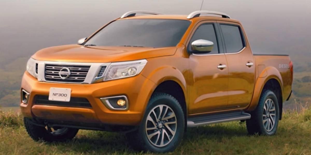 Nissan festeja con video las Fiestas Patrias
