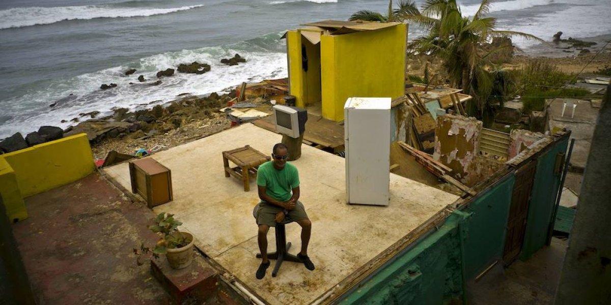 Extienden término para solicitar desempleo para personas afectadas por los huracanes