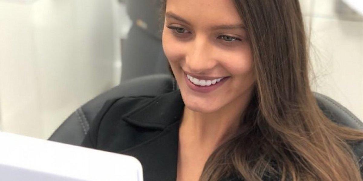 Miss Earth Puerto Rico 2018 inicia su preparación para el certamen internacional