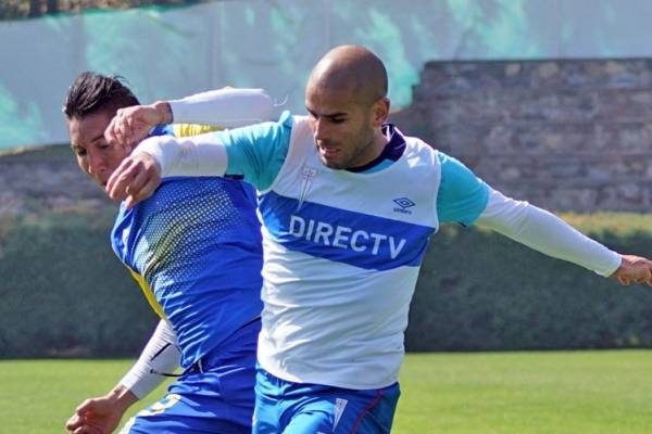 UC Everton