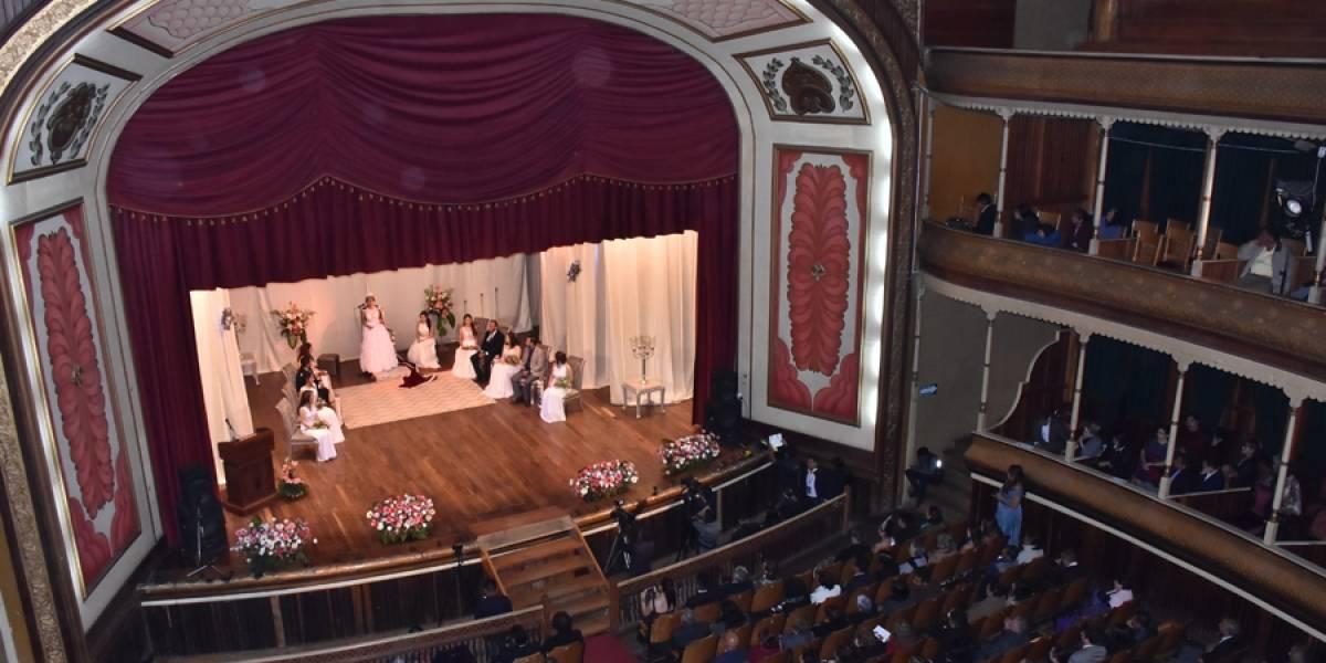 Juegos Florales Hispanoamericanos de Quetzaltenango, cuna de la cultura