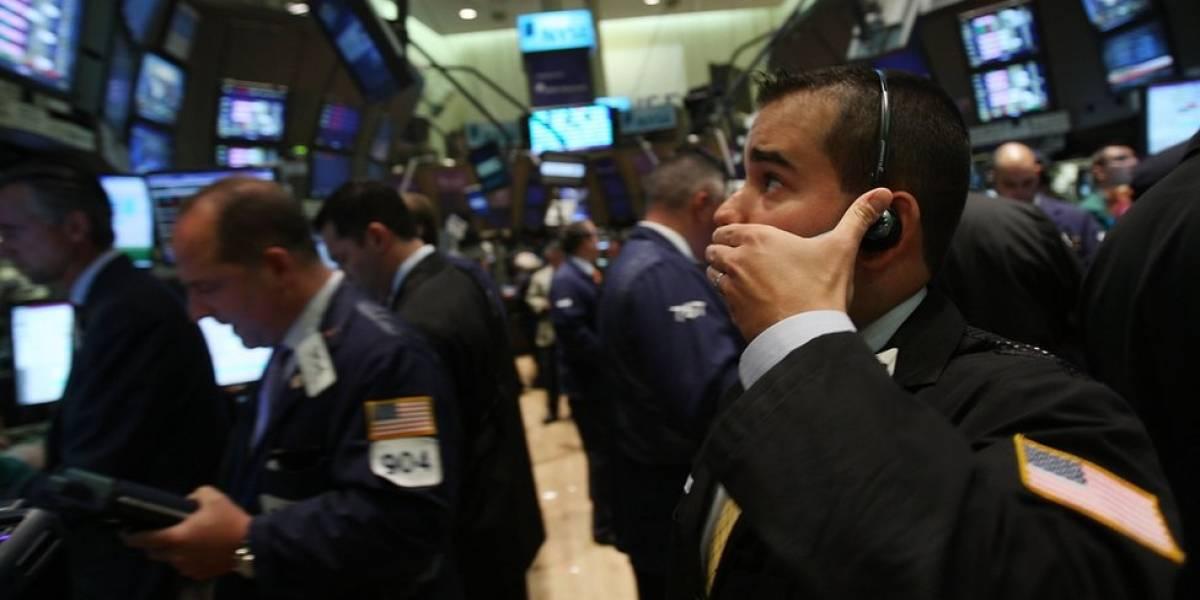 Como 5 economias reagiram à crise mundial – e como estão 10 anos depois