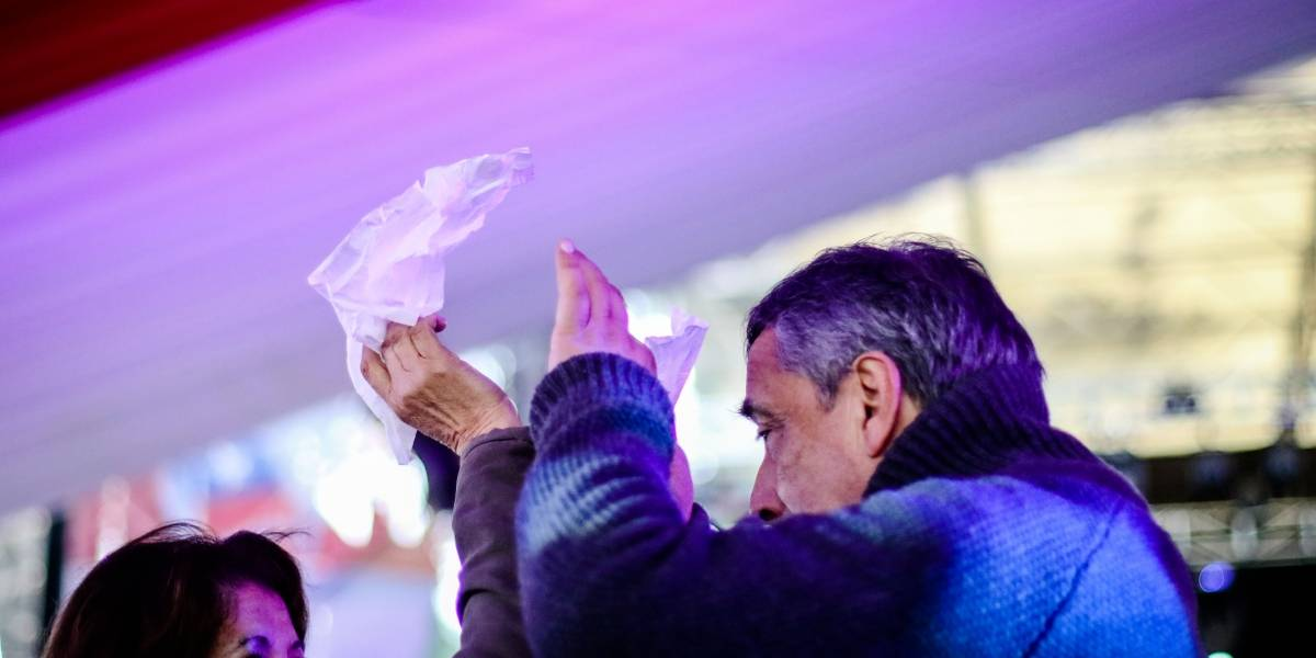 Fiestas Patrias seguras e inclusivas: vocera de Gobierno exaltó las bondades de ser chileno