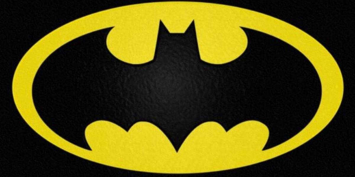 Hoy se celebra el Día de Batman, ¡Felicidades al Hombre Murciélago!