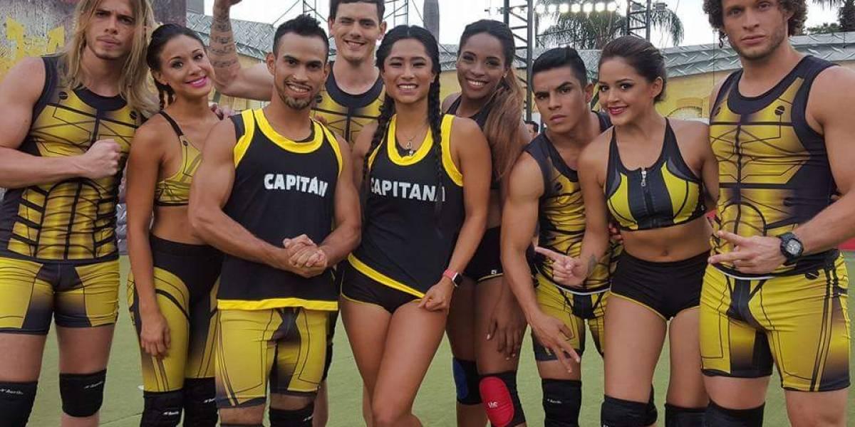 Controversia en Instagram: ¿Calle 7 regresa a la señal de Tc Televisión?
