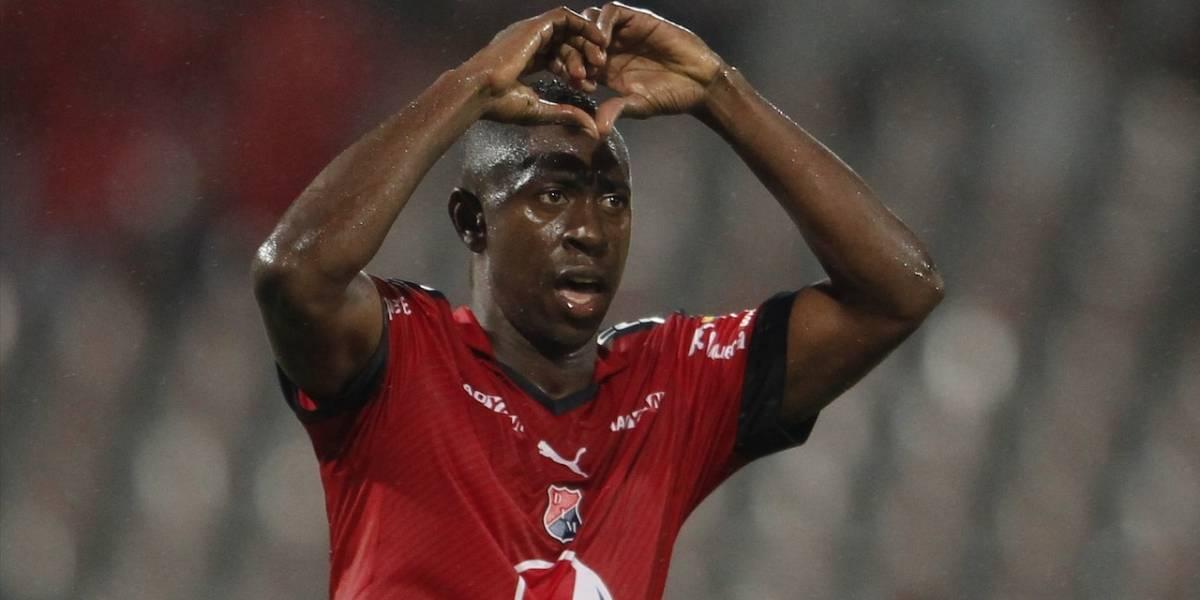 Independiente Medellín espera poner punto final a su 'empatitis'  contra Deportes Tolima