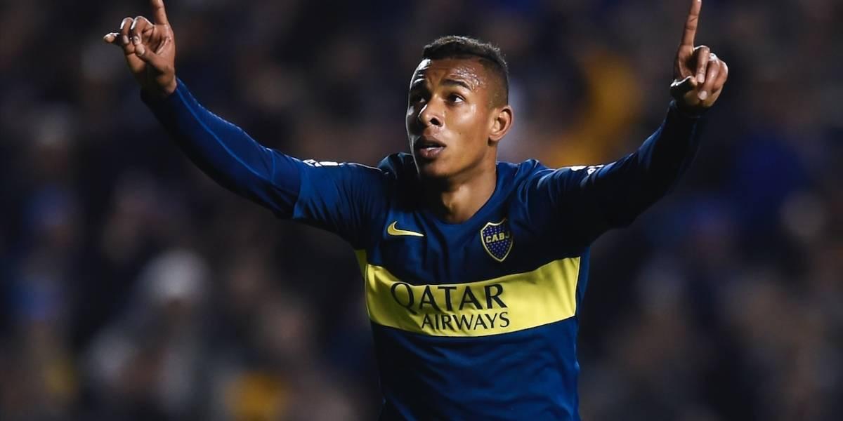 Boca Juniors visita a Argentinos Juniors con el objetivo de acabar con su mala racha