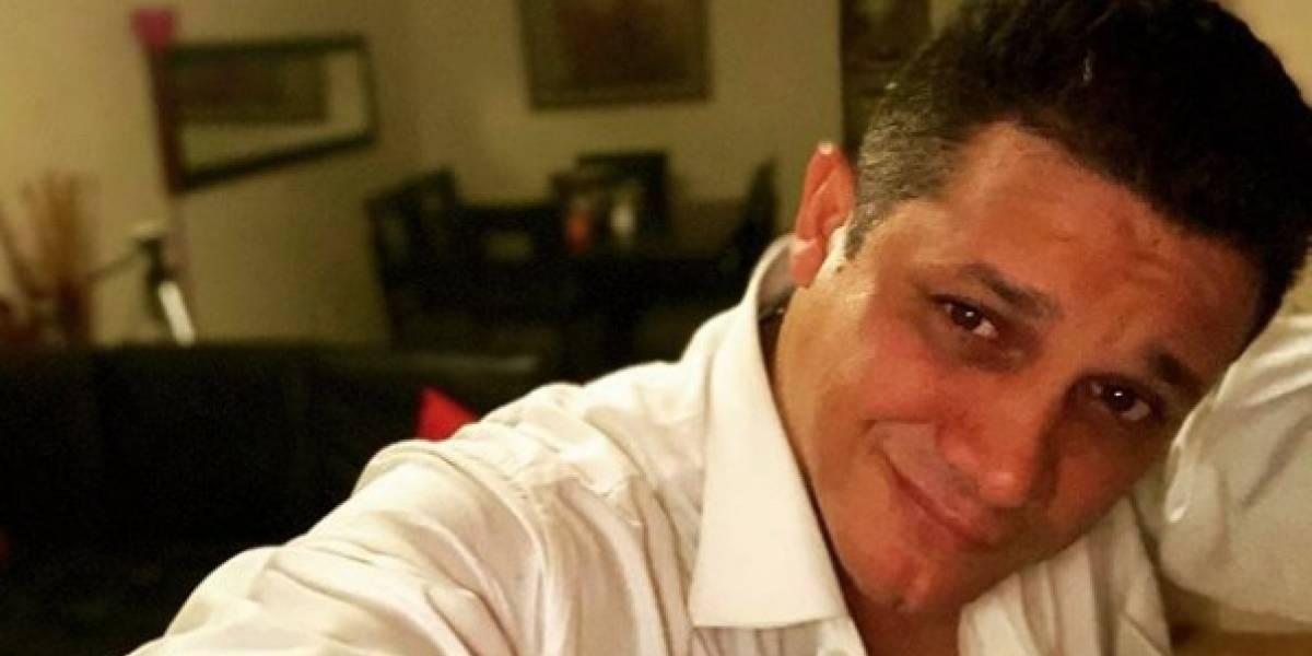 Carlos José Matamoros se enfrenta a Eduardo Andrade en televisión ¿por qué?