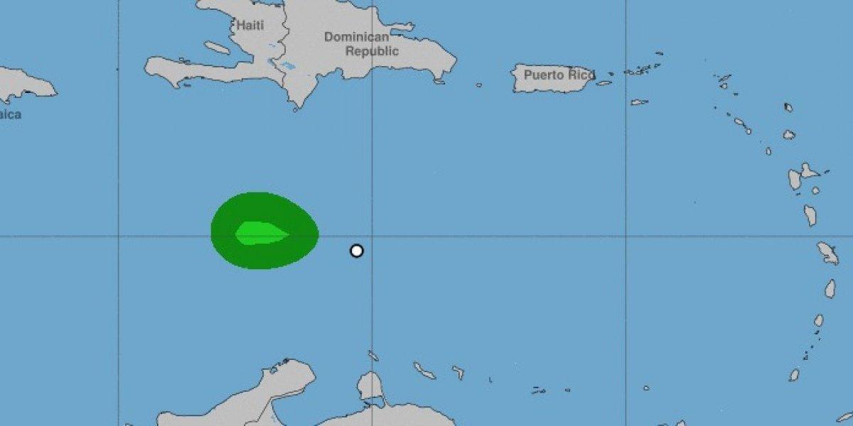Isaac se disipa y ya no es amenaza para el Caribe