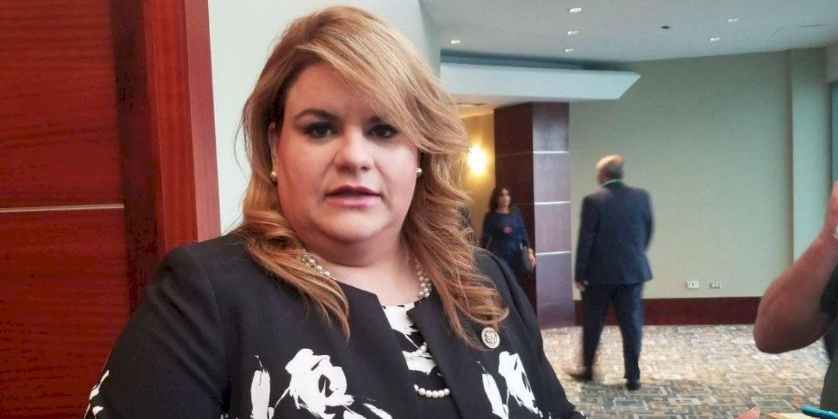Alegan discrimen contra Puerto Rico por algunos negocios de Estados Unidos