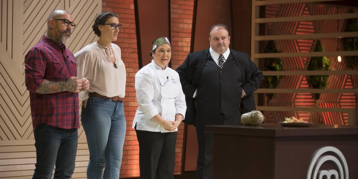 MasterChef Profissionais: muita gente nunca fez uma tapioca, afirma Teresa Corção