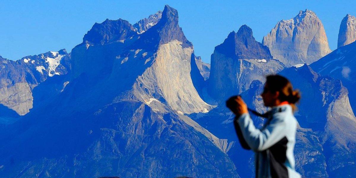 Saca pecho en el barrio: Chile se coronó tetracampeón sudamericano del turismo aventura
