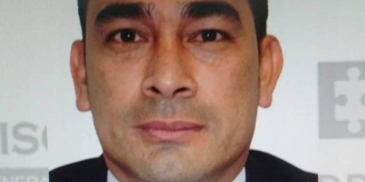 Agente del CTI murió en práctica de polígono en Bogotá