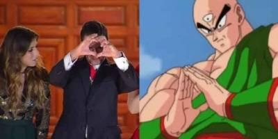 Memes epn