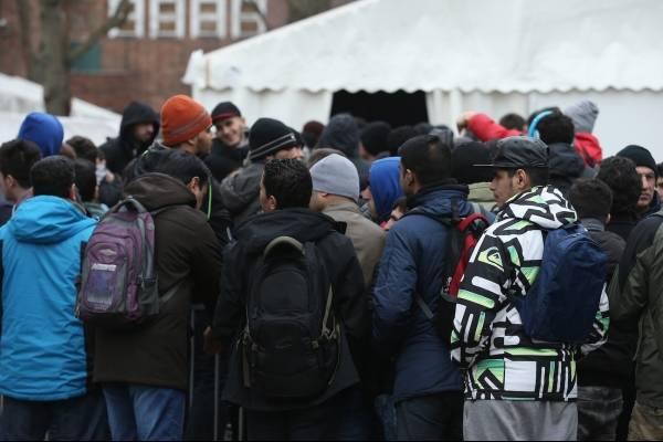 ¿Sin empleo? buscan más de 60 reparadores de aparatos eléctricos en Bogotá