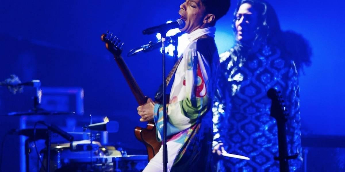 A dos años de su muerte, llega un nuevo disco póstumo de Prince