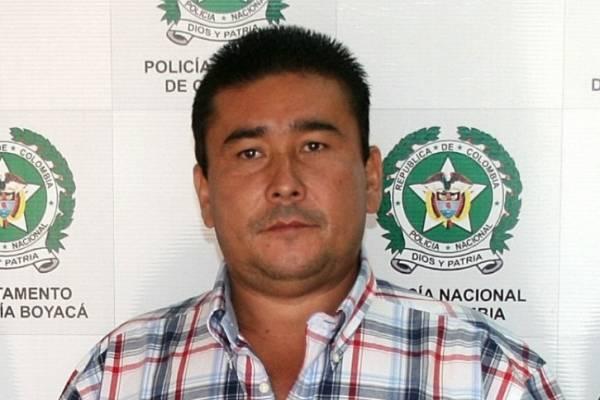 Retrasan juicio por narcotráfico contra
