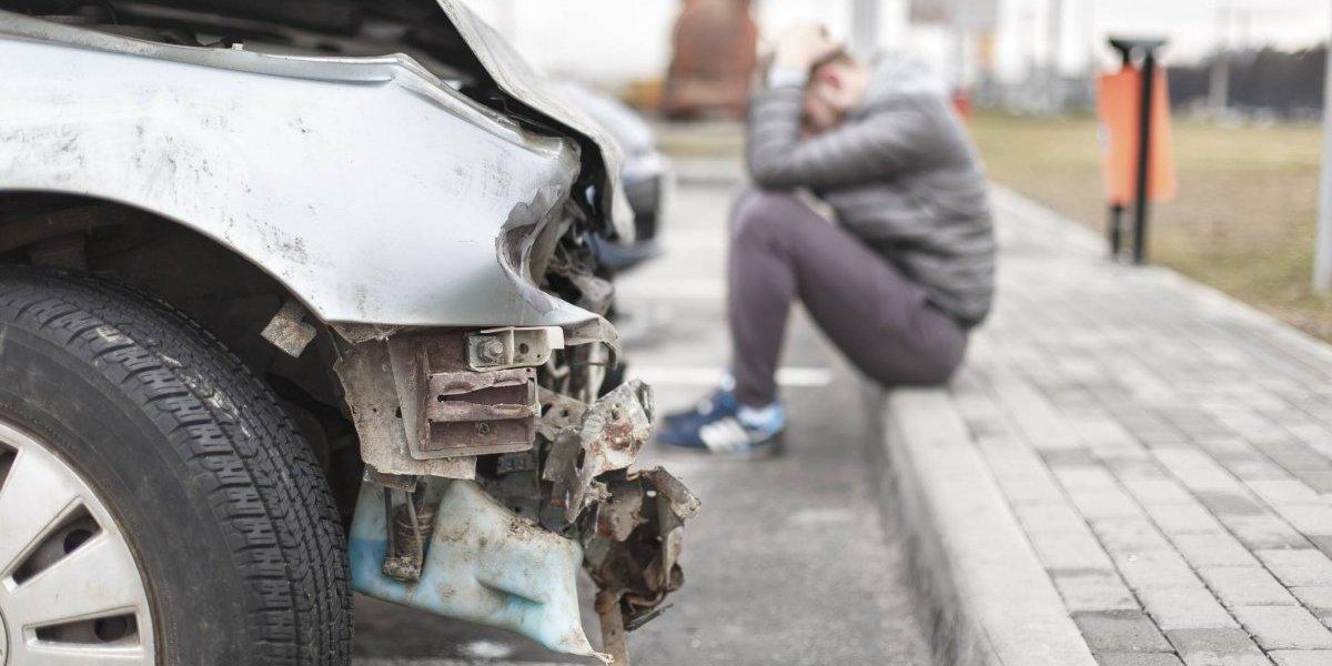 ¿Aló, Fono Choques? Estudio jurídico lanzó una línea 24/7 para responder las dudas legales de quienes choquen su auto en Fiestas Patrias