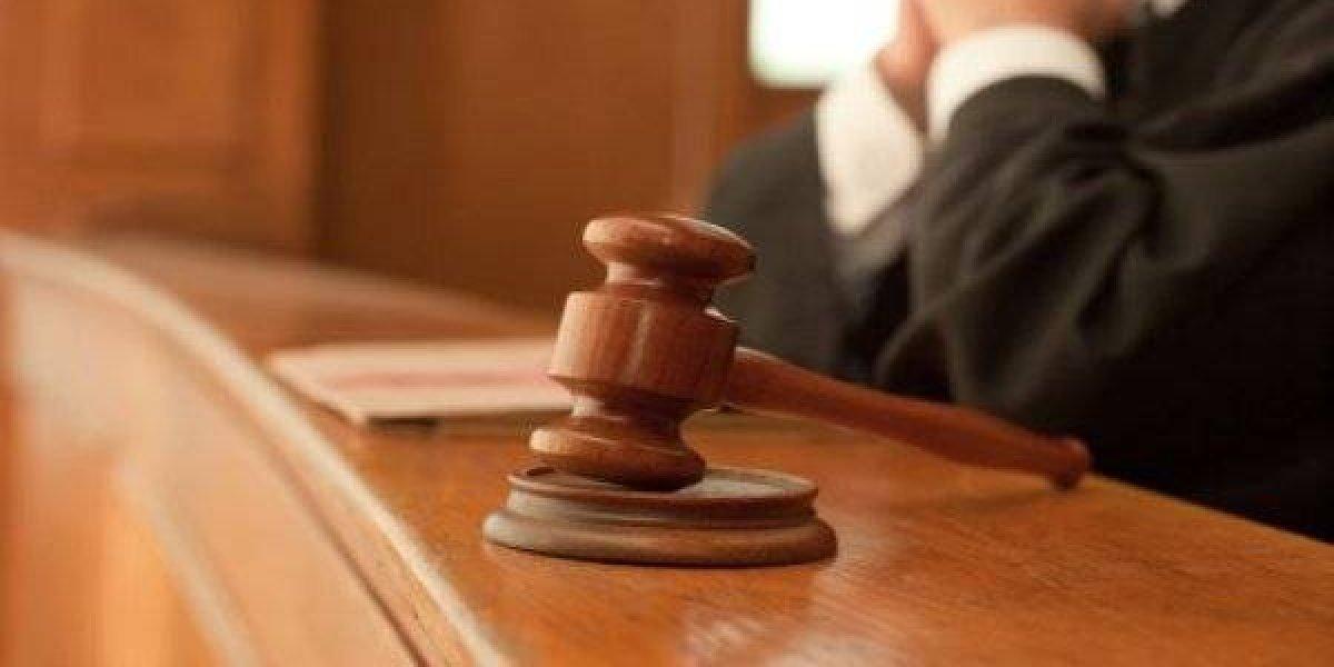 Dictan 30 años de prisión contra hombre por asesinar a hijastra en Fantino