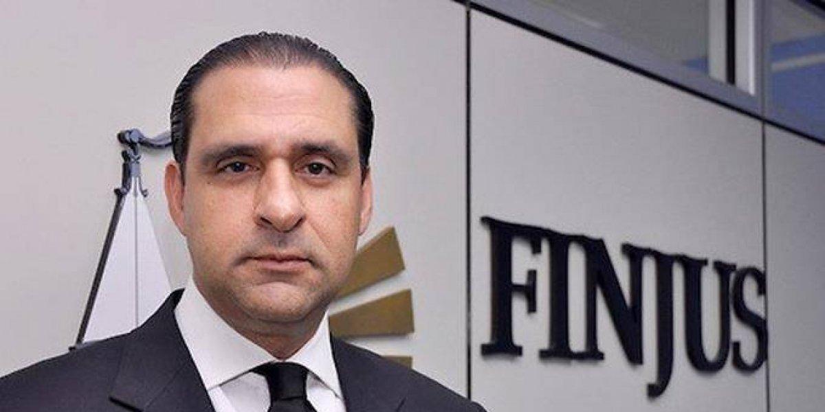 Finjus rechaza elección de jueces con injerencia PLD
