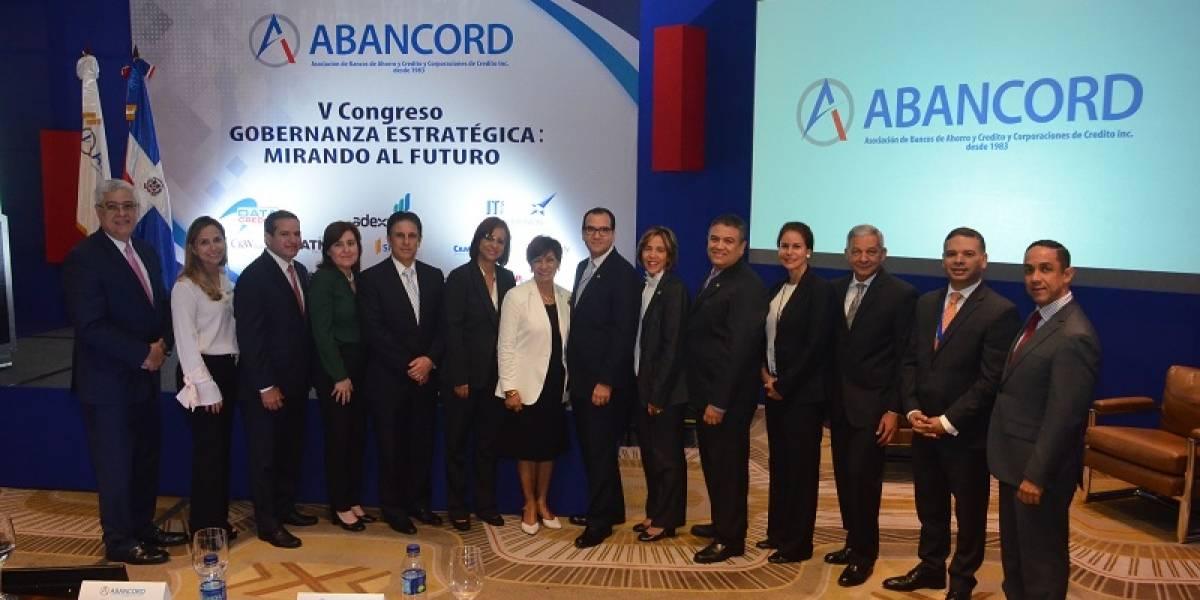 #TeVimosEn: ABANCORD celebró con gran éxito su V Congreso Anual