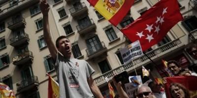 manifestacionesbarcelona8-53f1d76a71e2c793bf5e2893ac421119.jpg