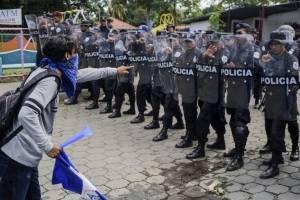 protestasnicaragua1-e1fb1d63ec498abb5f0bc13a5e7c93c2.jpg