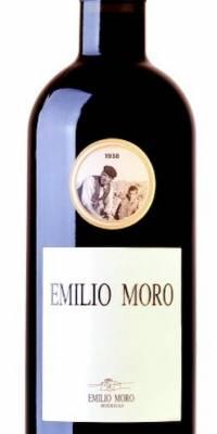 Bodegas Emilio Moro, tintos que despiertan emociones