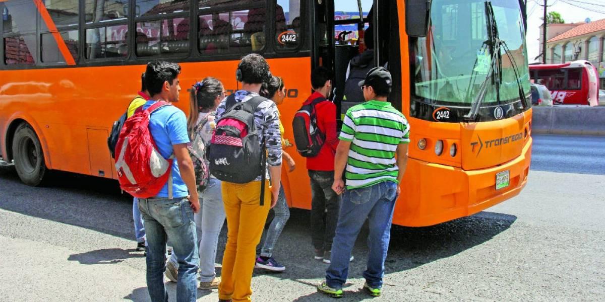 Movilidad en Monterrey, un caro dolor de cabeza