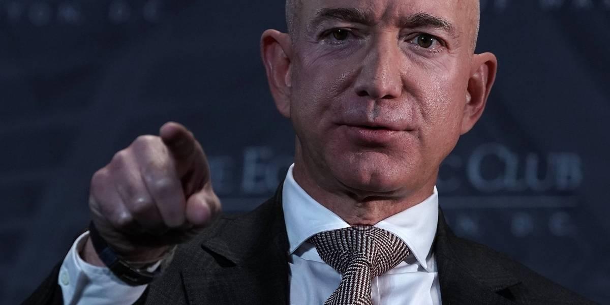 Por que dono da Amazon foi criticado ao doar US$ 2 bilhões para educação e moradia