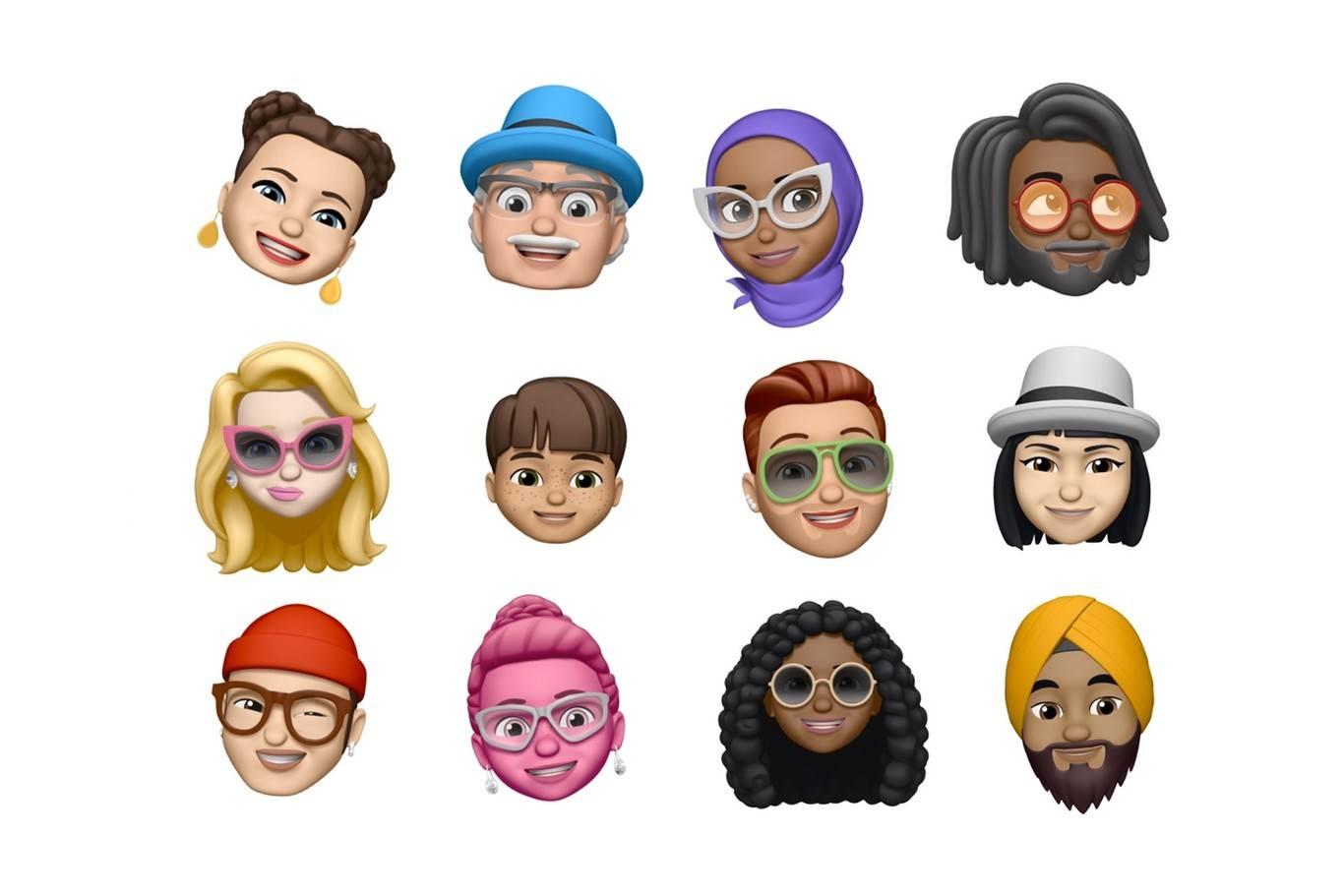 iOS 12 ya está aquí y esto es todo lo que deberías saber de esta novedosa actualización
