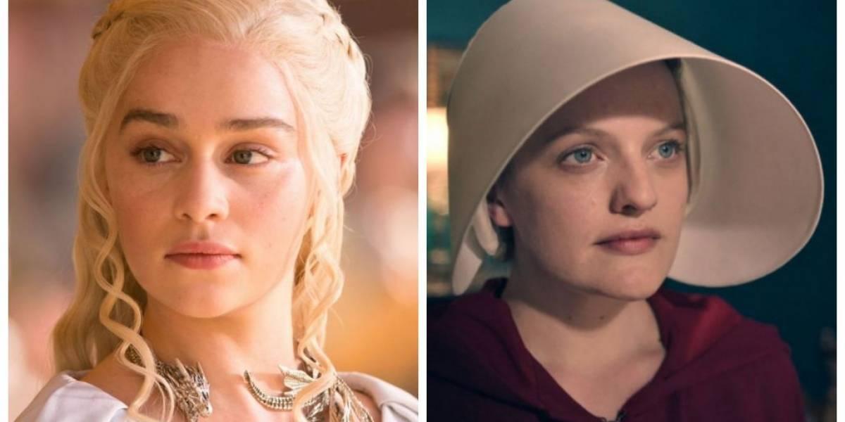 Emmy 2018: GOT e The Handmaid's Tale estão entre os favoritos; veja outros