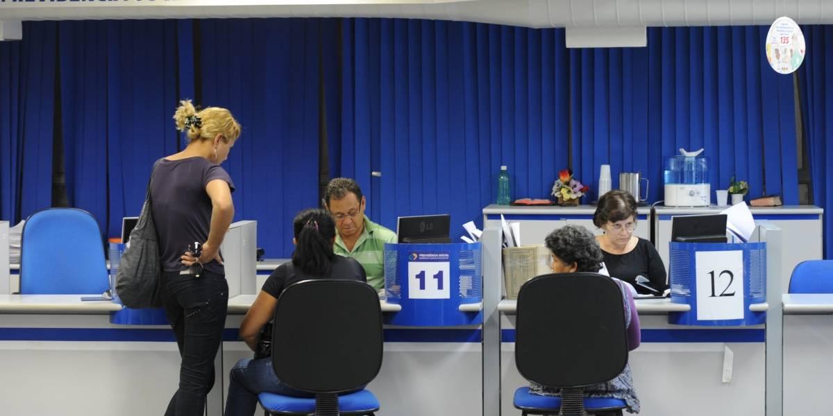 INSS começa revisão de benefícios para evitar fraudes