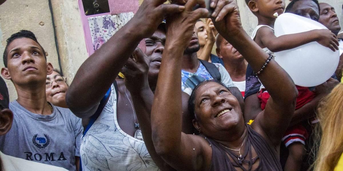 Cuba prepara la mayor reforma a su Constitución: se abre al matrimonio homosexual