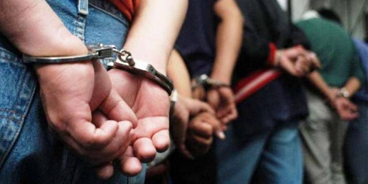 Desarticulan en Bulgaria grupo que traía cocaína desde República Dominicana