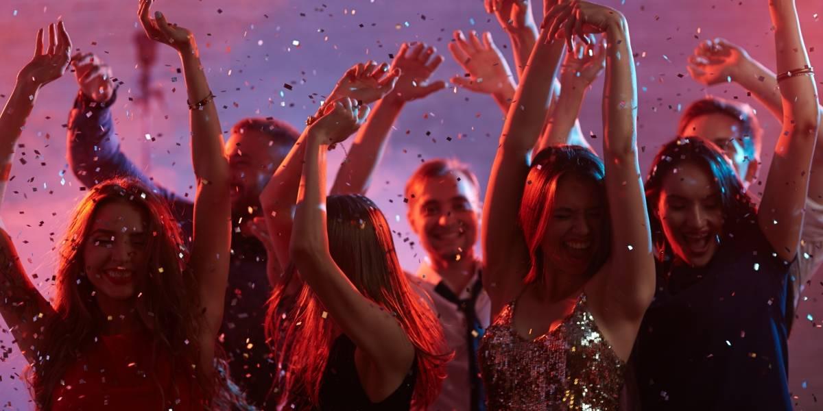 Canciones que no pueden faltar en tu fiesta
