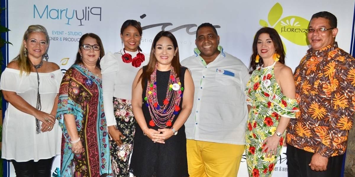 #TeVimosEn: ABERD celebra 8ª edición del 'Congreso de Bodas ABC LAT'