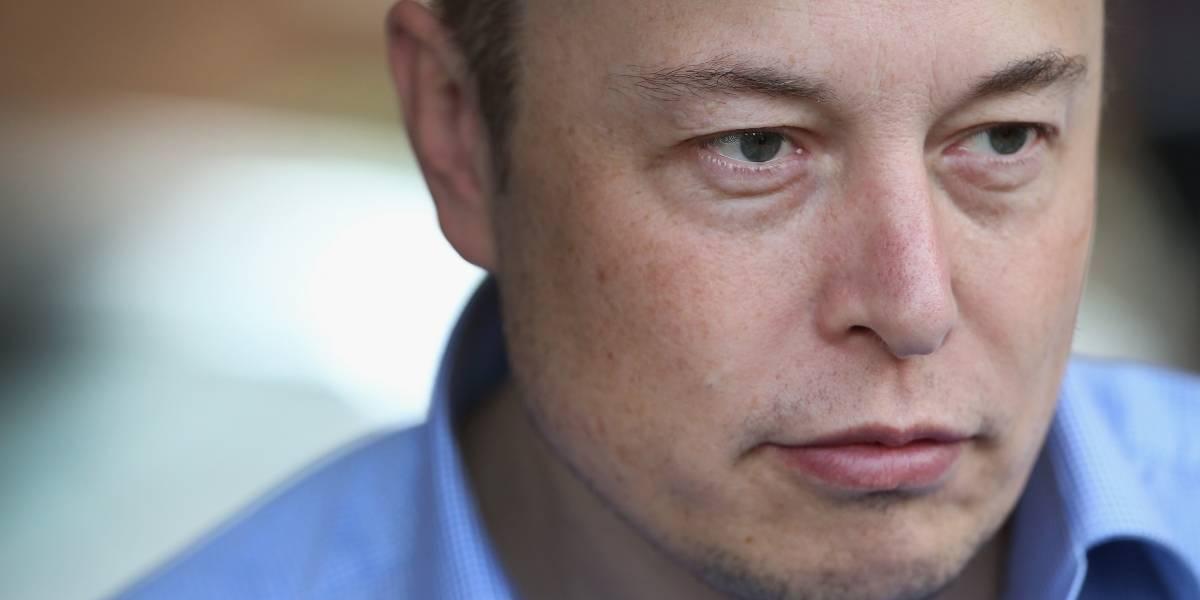 El fin de una era: Elon Musk es obligado a dejar la presidencia de Tesla