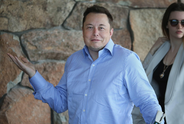Como se esperaba: Elon Musk fue demandado por el rescatista al que llamó pedófilo