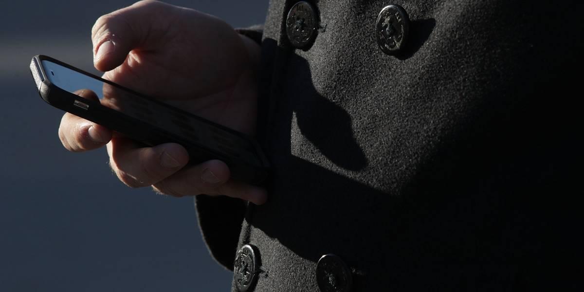 Cuatro lugares donde no debemos guardar nuestro celular, según la ciencia
