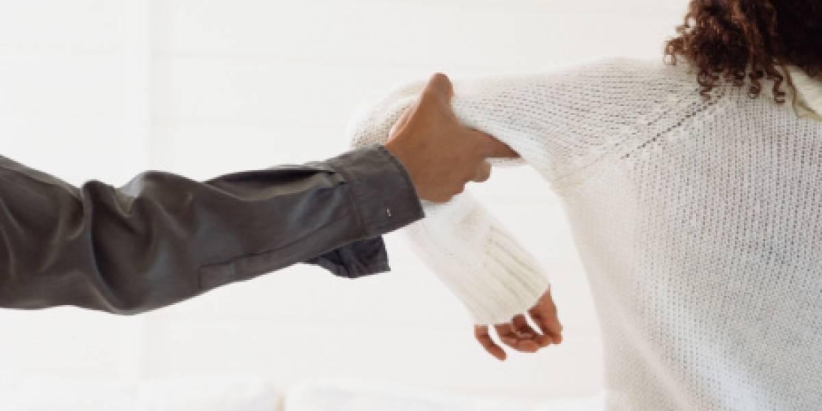 ¿Cómo identificar si mi pareja es agresivo/va? Estos son los puntos claves