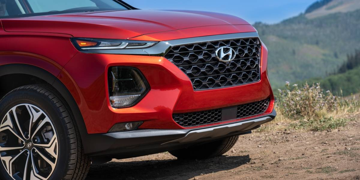 Hyundai alerta sobre comunicaciones fraudulentas