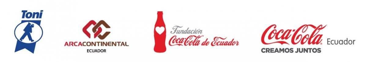 logos coca cola