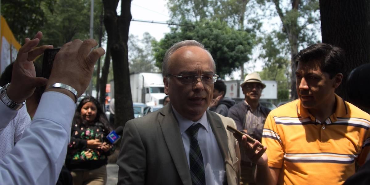 Suman 38 escuelas de la UNAM que regresaron a clases