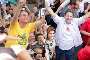 https://www.metrojornal.com.br/foco/2018/09/19/ibope-em-sao-paulo-bolsonaro-se-isola-com-30-das-intencoes-de-voto.html